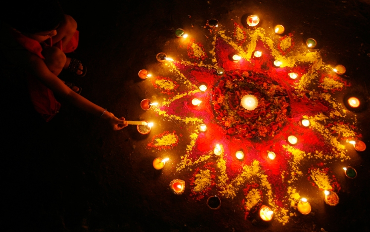 photo-diwali