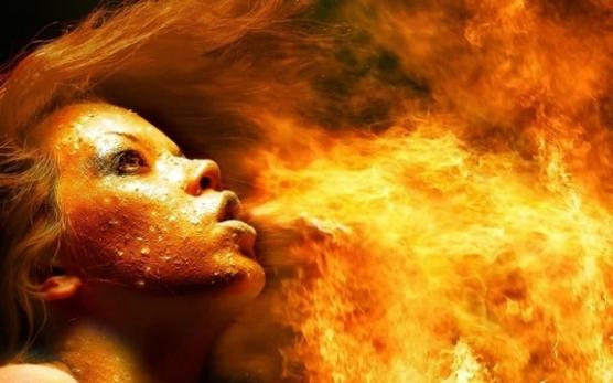 fireanger