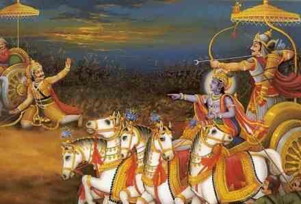 karna-vs-arjuna