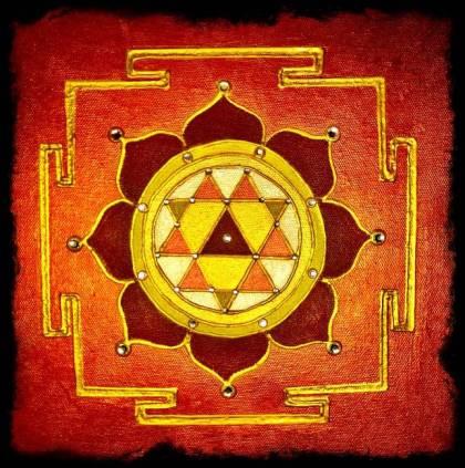 Durga-Yantra_art.jpg
